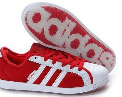 SHoe sole logo Adidas shoes design