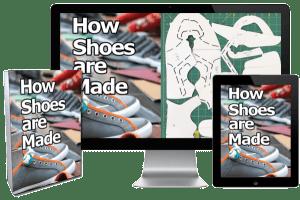 Shoe Design Book