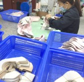 Fashion_shoe_factory-11