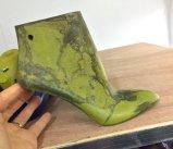 Womens Shoe Manufacturers make high heel shoes