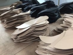 Fashion_shoe_factory-44