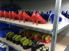 High_Heel_shoe_Factory10