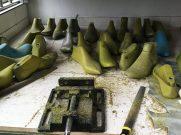 High_Heel_shoe_Factory12
