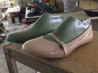 High_Heel_shoe_Factory14