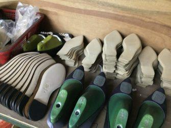 High_Heel_shoe_Factory17