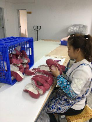 High_Heel_shoe_Factory5
