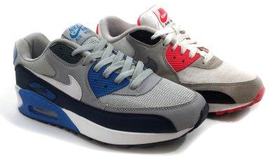 counterfeit nikes for sale Nike Counterfeit Shoe sneaker design book