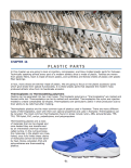 shoes design PDF