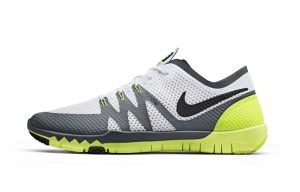 NIKE FLYWIRE 3.0