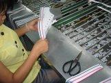 vulcanized- shoe_adding_tape