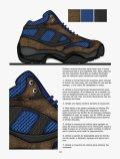 Como se hacen los zapatos- Revised15