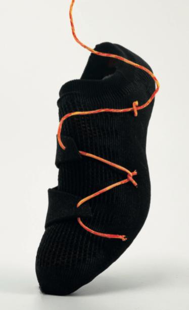 3D_knitting-technology