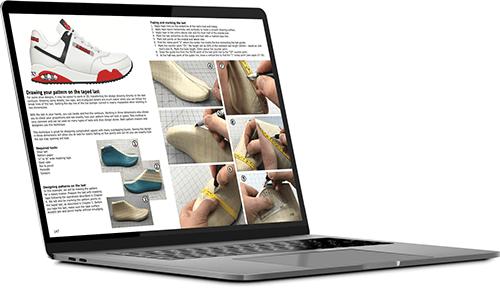 Shoemaking Course