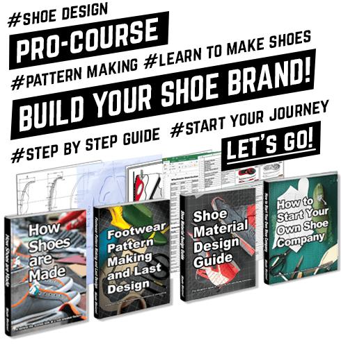 https://www.sneakerfactory.net/product/shoe-company-start-up-pro-pack-download/