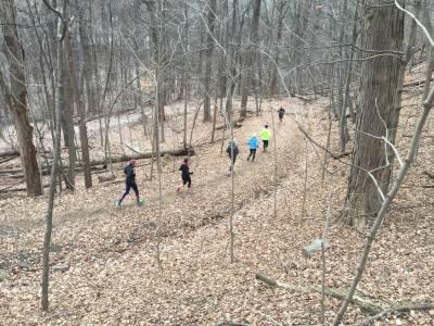 Trail-Running-Photo.jpg