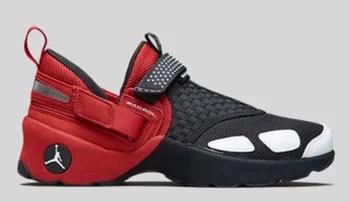 New Jordan Shoes Coming Out 2018 Style Guru Fashion