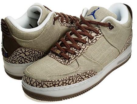e052edf2bf Air Jordan Release Dates