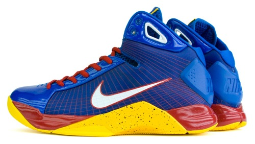 Nike Hyperdunk Philippines - Available Now