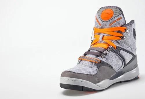 sneakersnstuff-reebok-pump-20-2