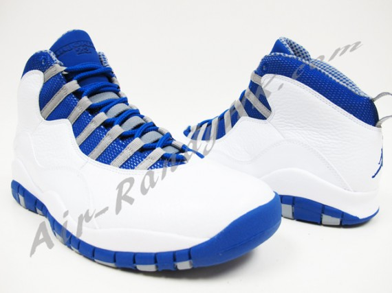 air-jordan-x-10-old-royal-1