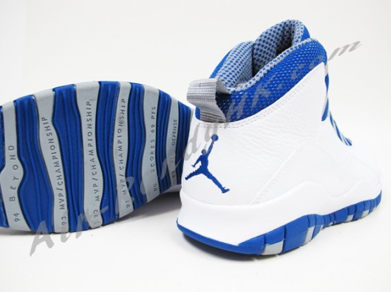 air-jordan-x-10-old-royal-7