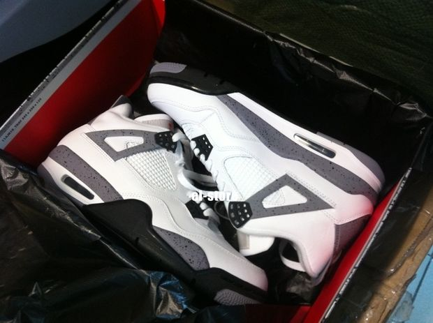 air-jordan-iv-cement-2012-packaging-4