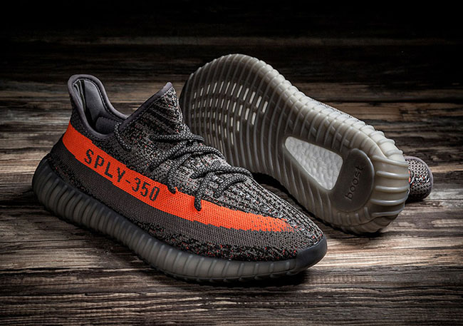 adidas Yeezy Boost 350 V2 Beluga Restock Info