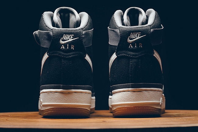 Nike Air Force 1 High Vandal