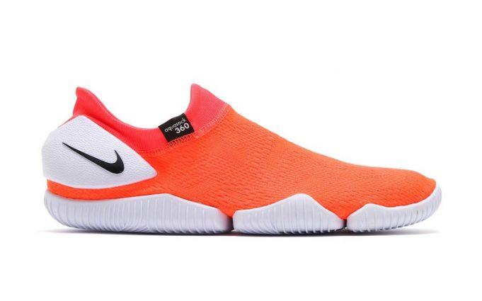 Nike Aqua Sock 360 Colorways Releases