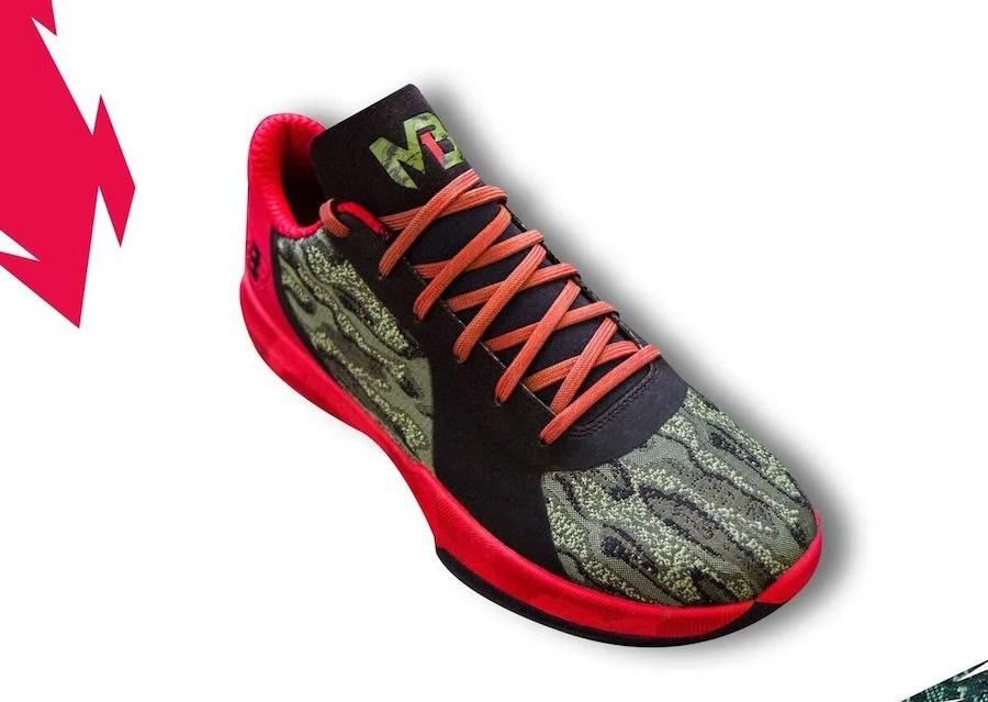 Kd Nike Shoes Kids
