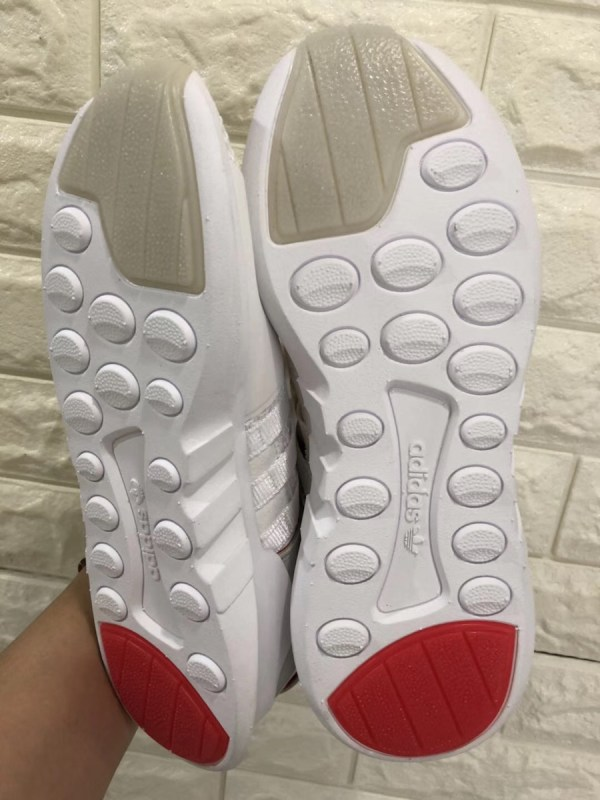 1c9e3704820 20+ Eqt Support Adv Cny Pictures and Ideas on Meta Networks