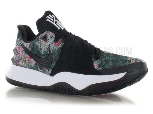 Nike Kyrie Low Floral AO8979-002