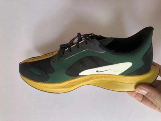 Undercover Gyakusou Nike Zoom Pegasus Turbo BQ0579-300 Release Date