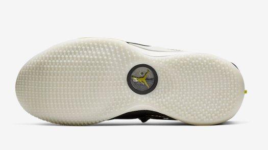 Air Jordan 33 Travis Scott CD5965-300 Release Date