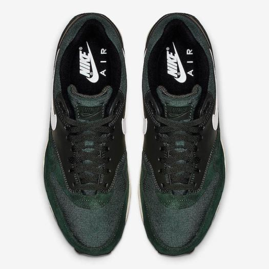 Nike Air Max 1 Outdoor Green AH8145-303 Release Date