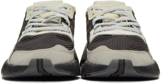 adidas Nite Jogger BD7933 Release Date
