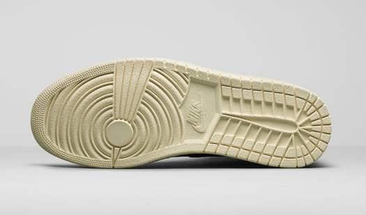 Air Jordan 1 Defiant Couture BQ6682-006 Release Date Price