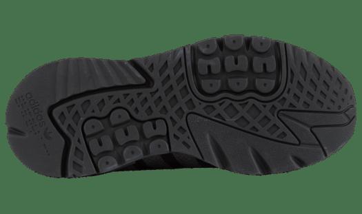 adidas Nite Jogger Core Black BD7954 Release Date