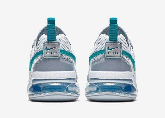 Nike Air Max 270 Futura Spirit Teal AO1569-103 Release Date