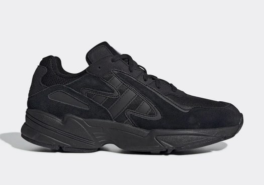 adidas Yung 96 Chasm Release Info