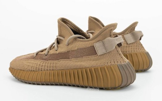 adidas Yeezy Boost 350 V2 Marsh FX9033 Release Date Info