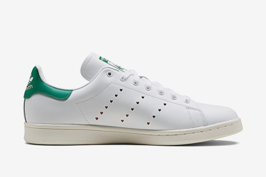 Human Made adidas Stan Smith Release Date Info