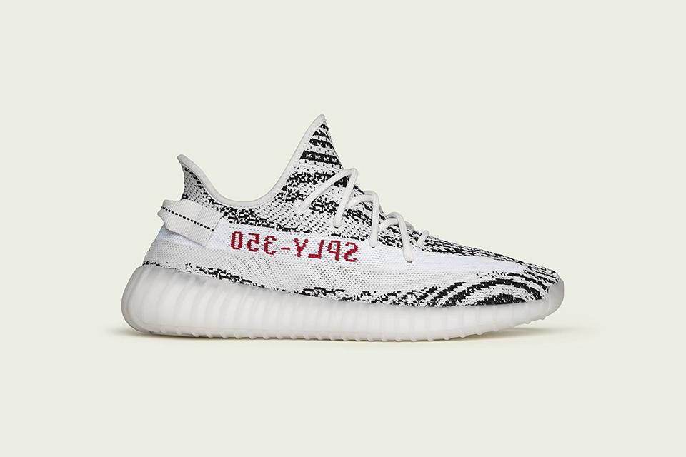 yeezy-boost-350-v2-zebra-release-date-3