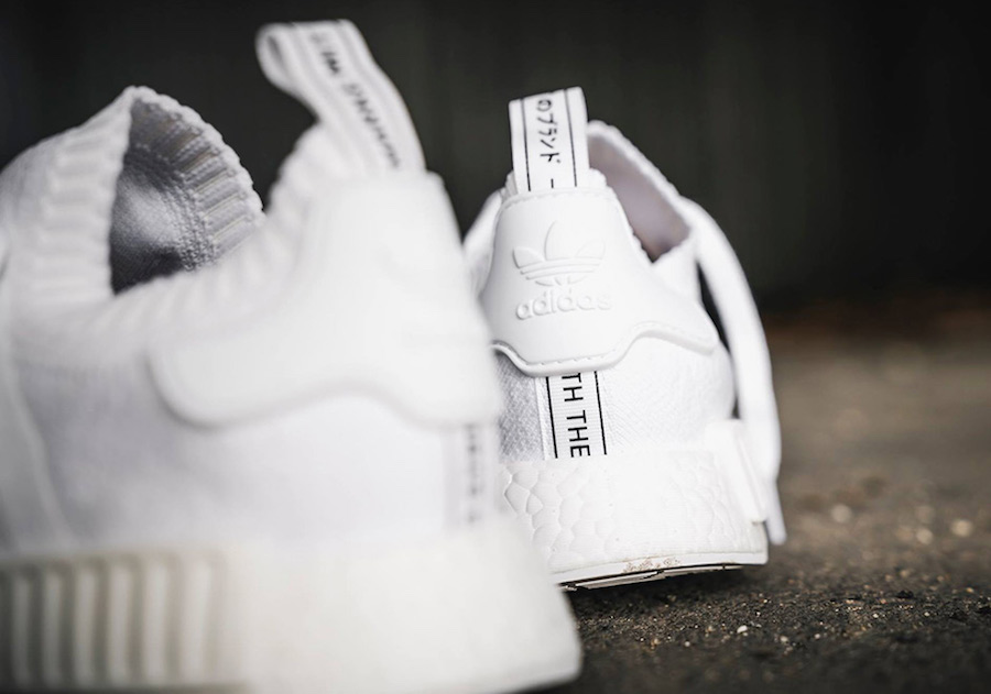 adidas-nmd-r1-primeknit-triple-white-japan-pack-2