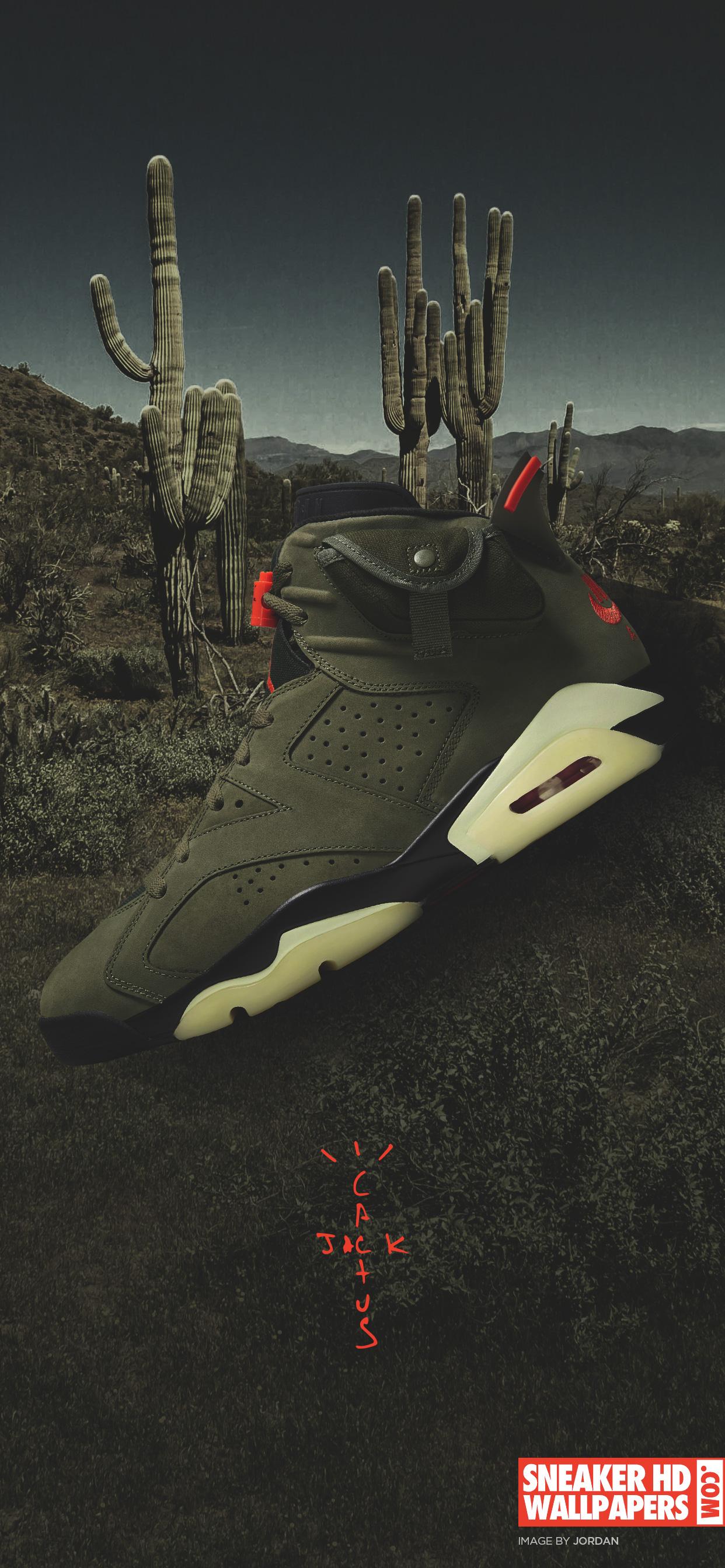 Hd Supreme Wallpaper Iphone X Sneakerhdwallpapers Com Your Favorite Sneakers In Hd And