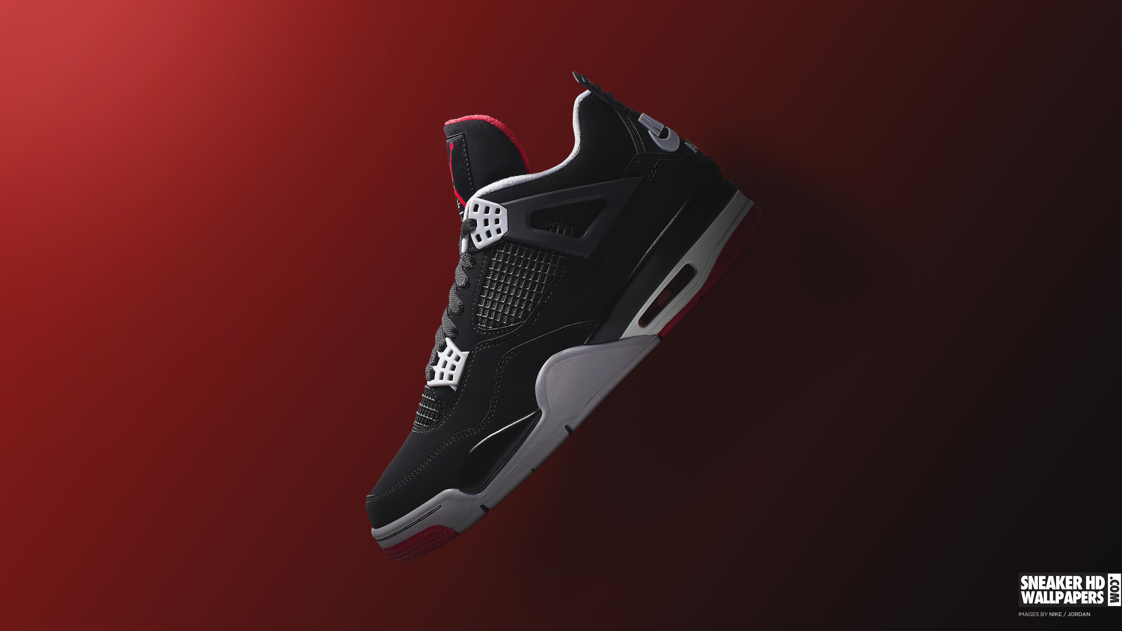 sneakerhdwallpapers com your favorite