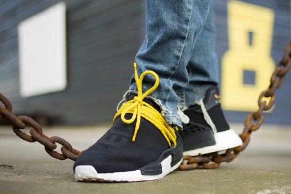 4273-gio-sneaker
