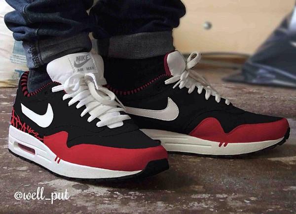 Kanye West Yeezy Shoes Nike