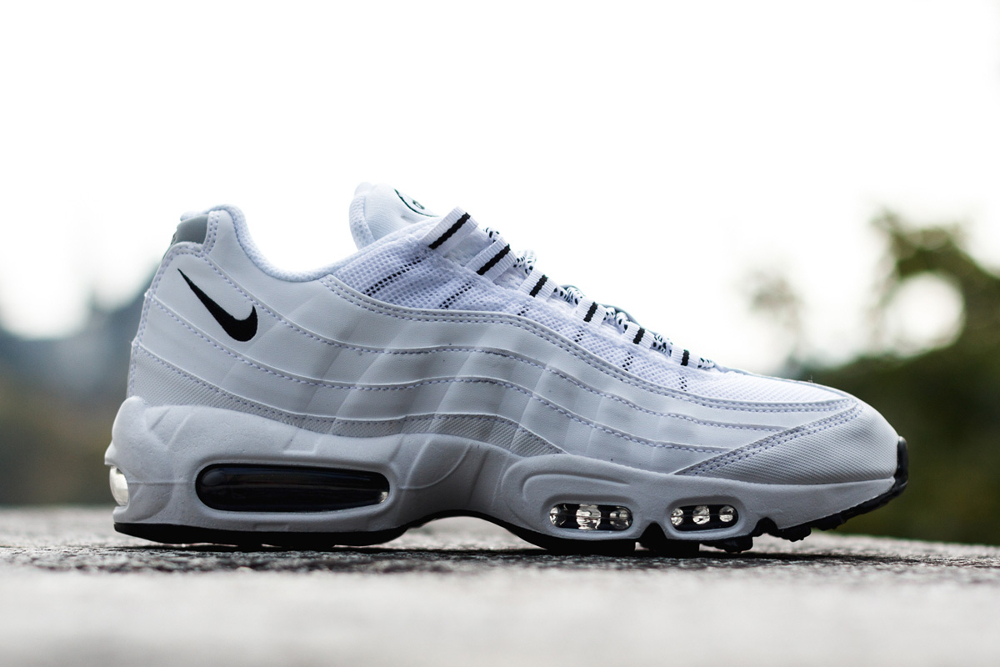sneakers actus