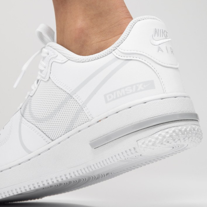 nike-air-force-1-react-low-d-ms-x-white-pure-platinum-ct1020-101-ct5117-101